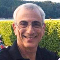 Alan G. Stern