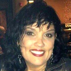 Cindy Metzger