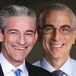 Dr. Robert M. Pick & Dr. Alan G. Stern