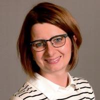 Maggie Augustyn
