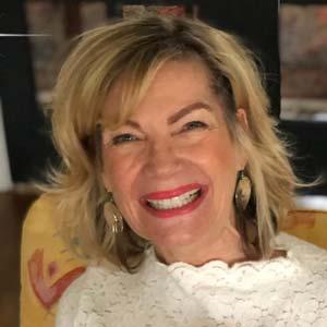 Anne Linesch Duffy