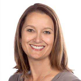 Dr. Yolanda Mangrum