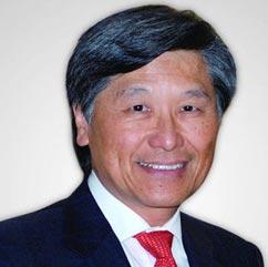 Dr. Peter K. Moy, DMD