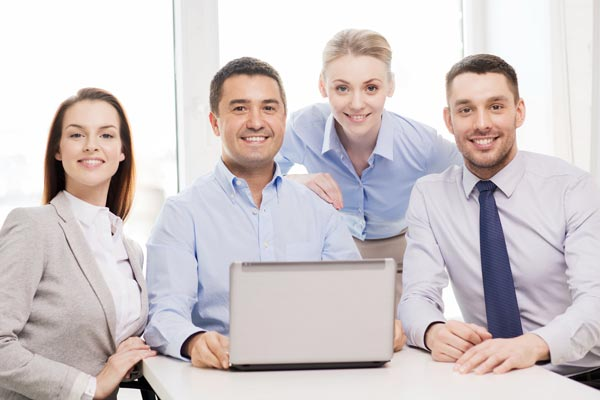 How to correct team members in a positive manner?