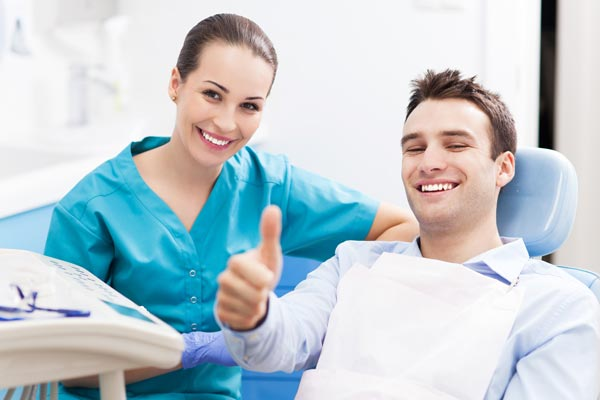 What are we reading in dental journals