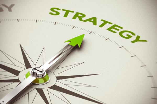 Strategies To Avoid Burnout