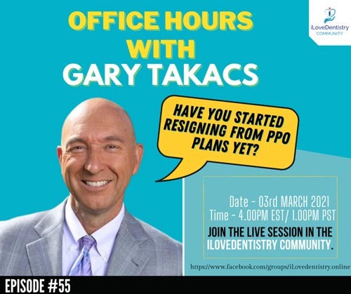 Office Hours Epsiode 55