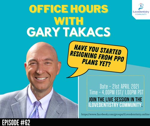 Office Hours Epsiode 56