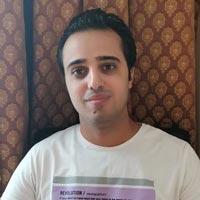 Dr. Potros Youssef