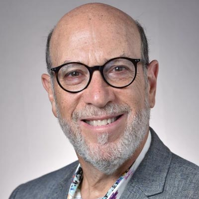 Edward Zuckerburg